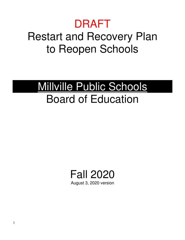 Millville reopening plan 2.pdf