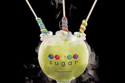 Sugar-Factory-Lollipop-Passion-Goblet-w-Logo_54_990x660
