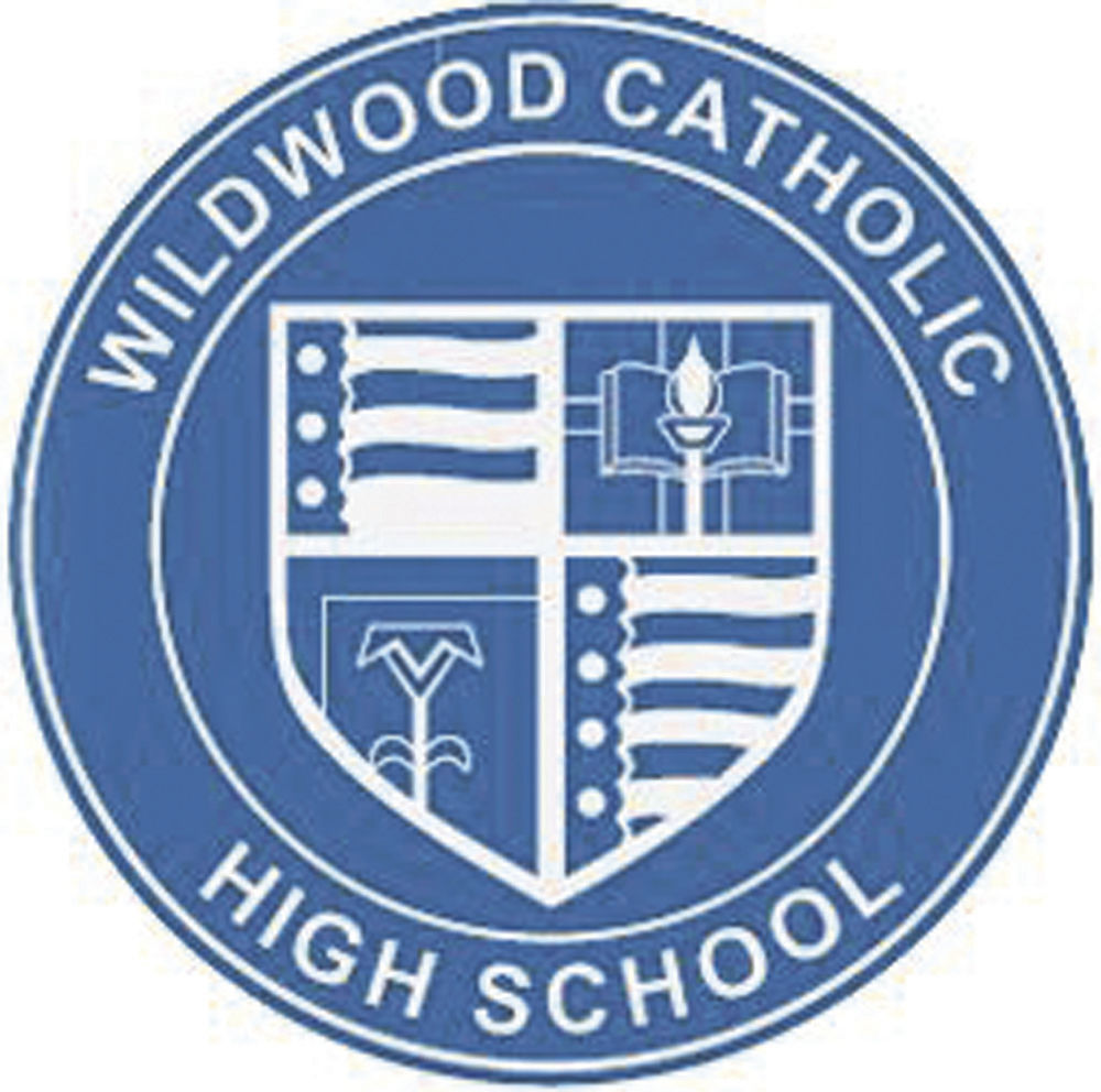 New Wildwood Catholic Program Aims To Give Students A Hi Tech Boost