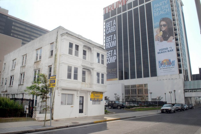 Casino jobs in atlantic city 11