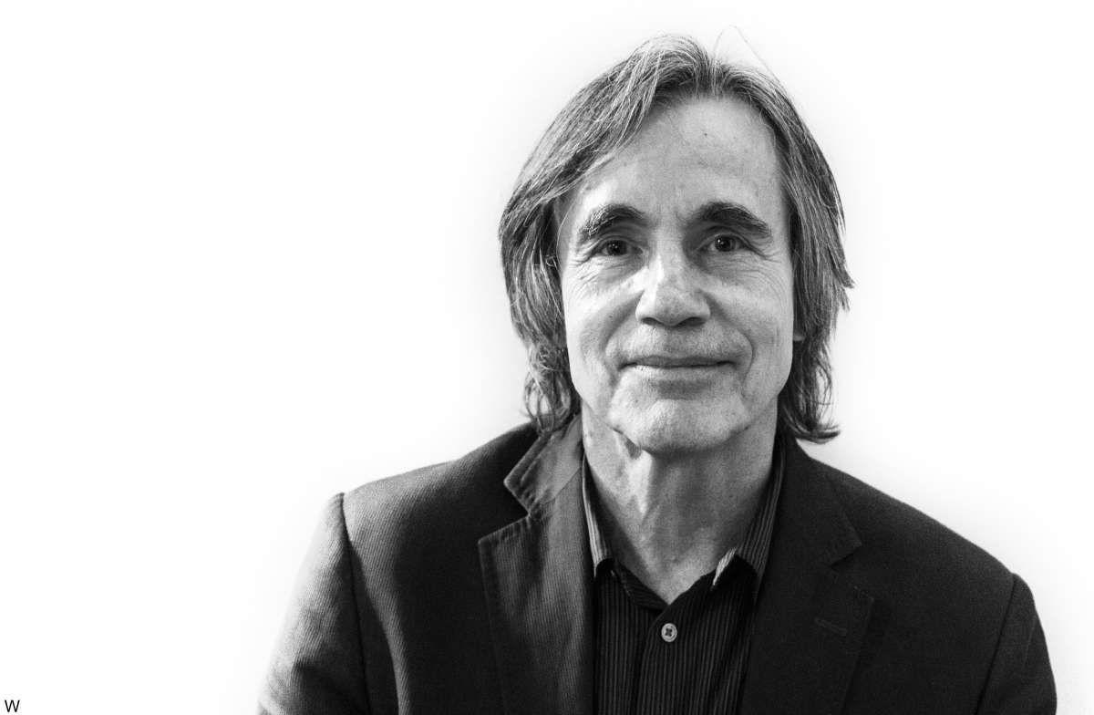 jackson browne - photo #18