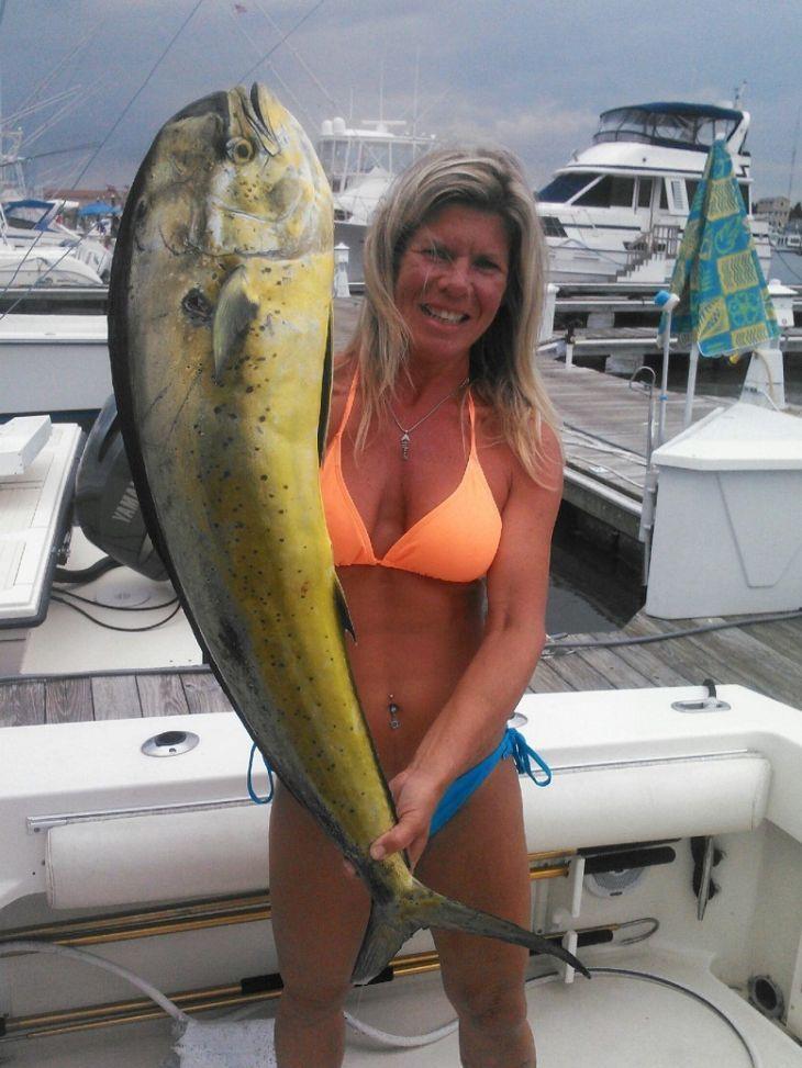 Rosemary Beach Florida Drowning