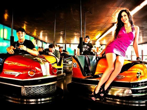 Band Spotlight: Pop Rox