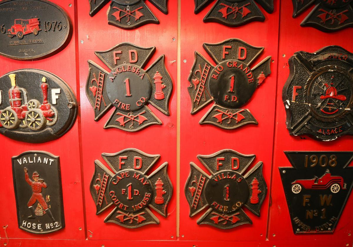 ATS Firehouse Tavern
