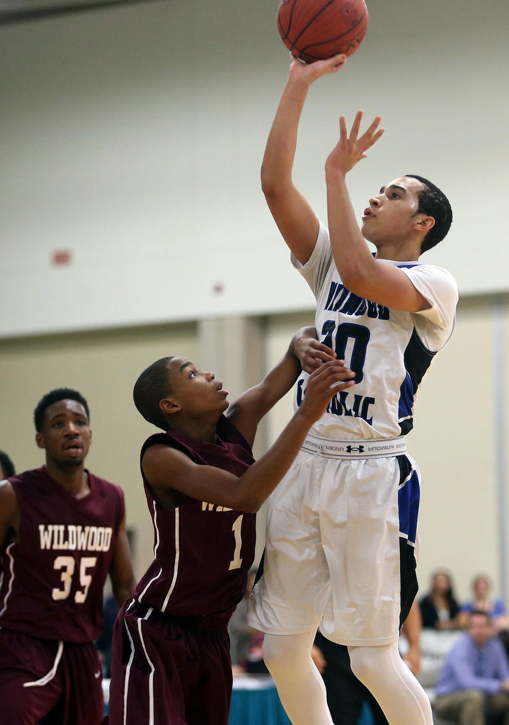 catholic single women in boys town View the schedule, scores, league standings, rankings, roster, team stats, articles and video highlights for the boys town cowboys basketball team on maxpreps.