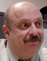 Angelo Maimone