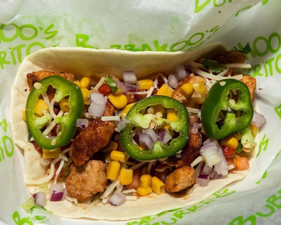Bubbakoo's Burritos - Hard or Soft Taco - AC.jpg