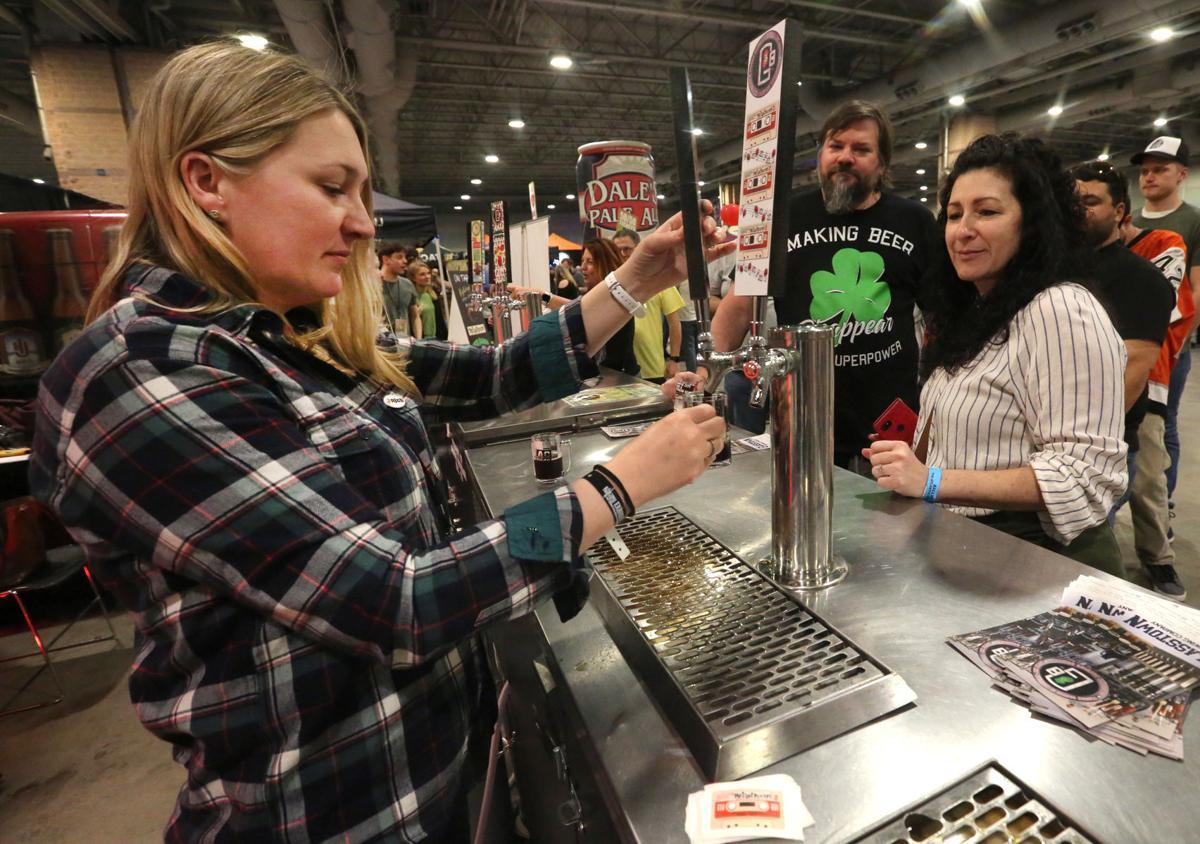 AC Beerfest