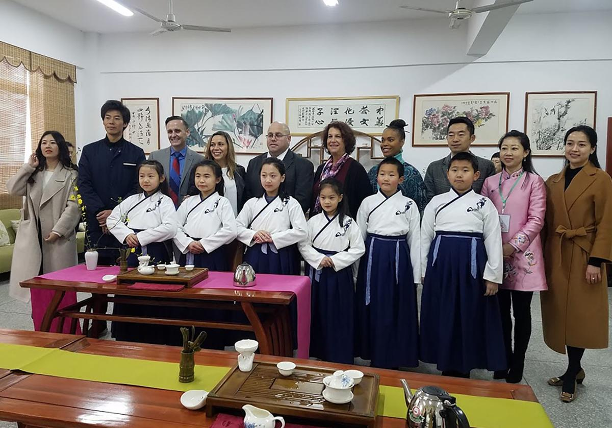US-China Elementary, Middle, and High School Principal Meeting.jpg