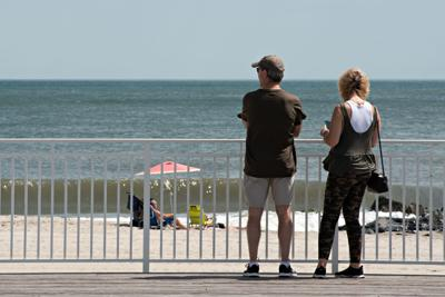 053120_nws_capemay