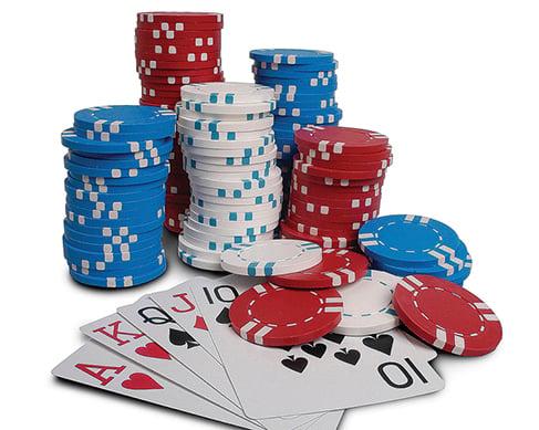 icon.carousel.gambling1.jpg