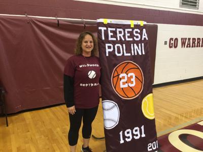 Teresa Polini Cunniff