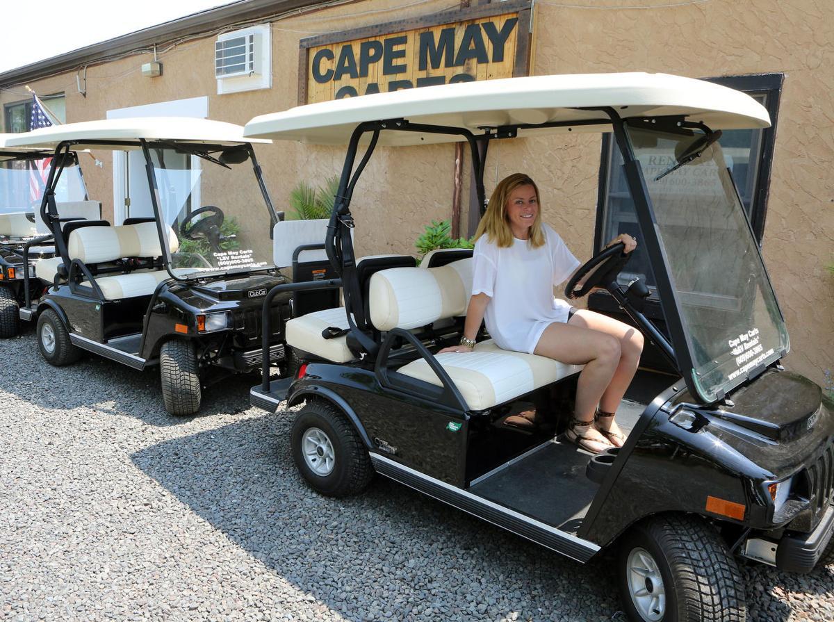 on fun golf cart horns.html