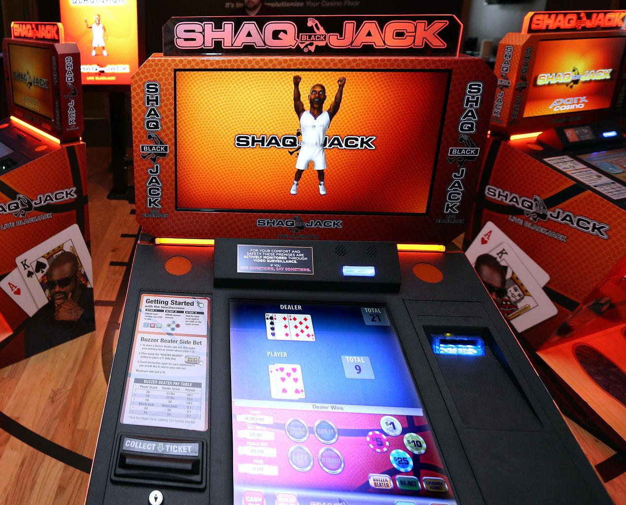 Black casino jack link startup.com tables.html gold coast hotel and casino, las vegas, nv