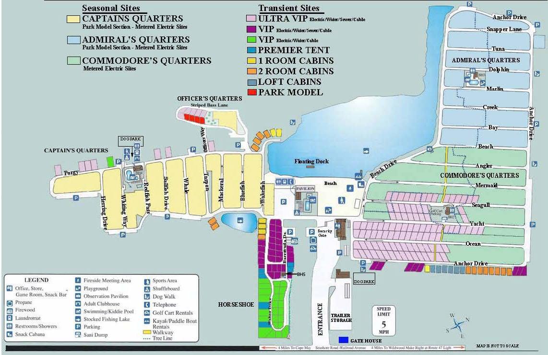 beachcomber map.jpg