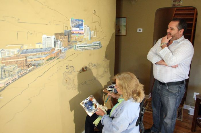 m04 sandy mural