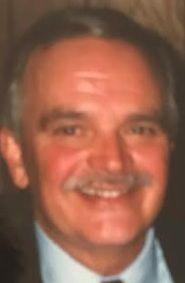Martin, William R. Jr.