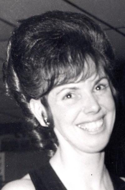 Pyle, Shirley M.