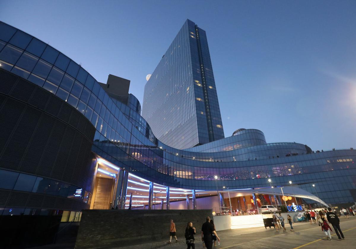 News revel casino station casinos locations