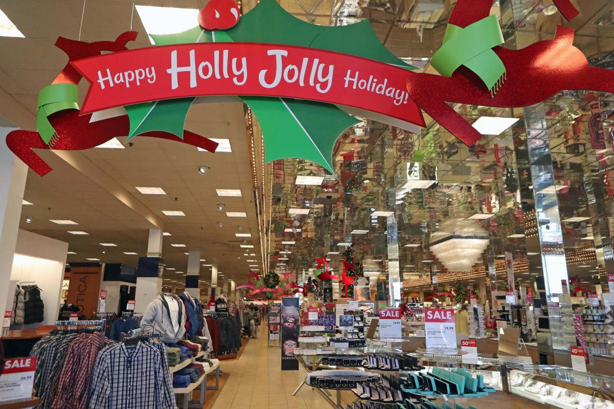 Here S What Stores Are Open Early On Black Friday Business Pressofatlanticcity Com