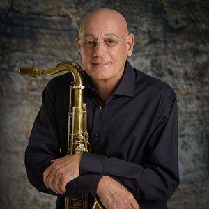 Michael Pedicin