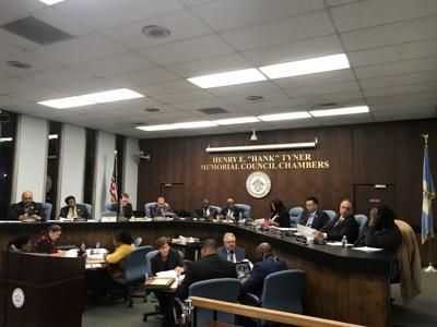 Atlantic City Council (copy)