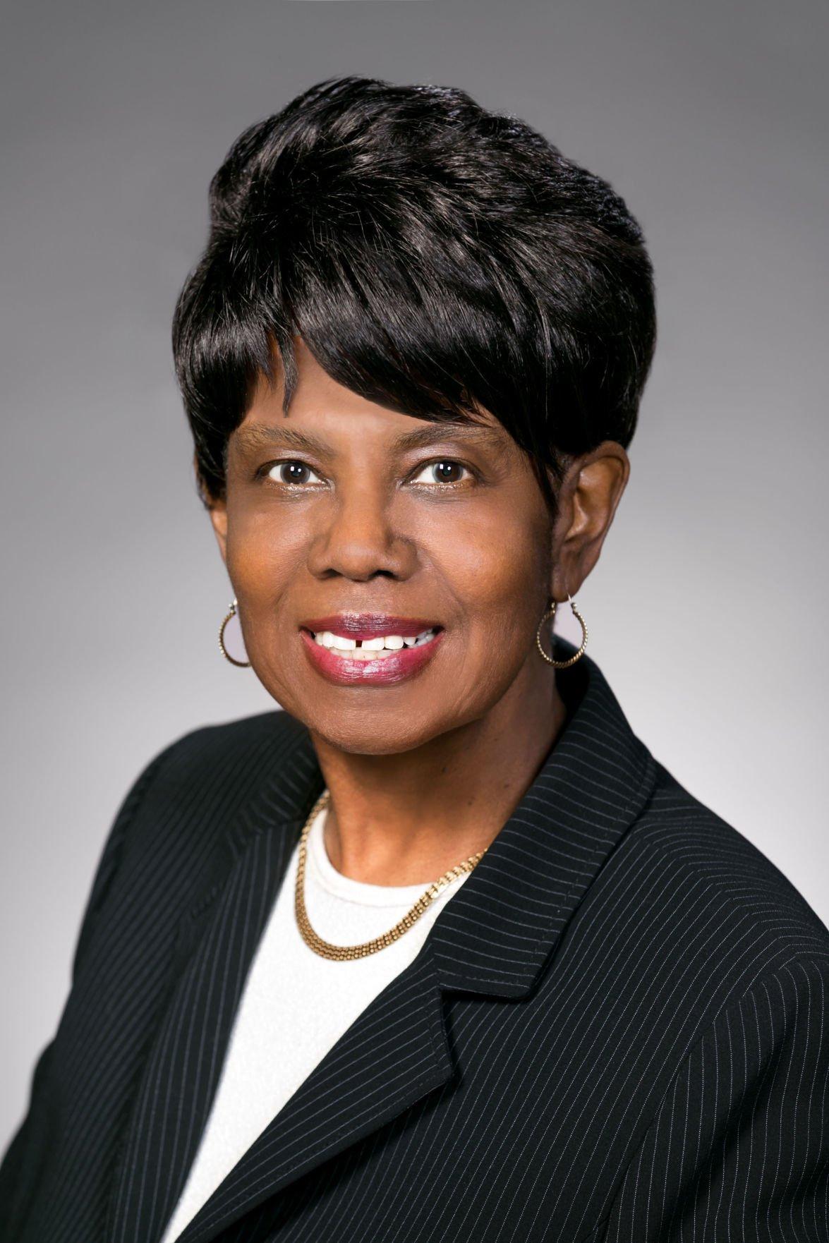 Barbara Gaba, PhD.