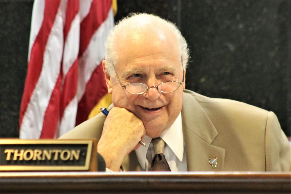 010121_nws_freeholder CMC Freeholder Thornton smiling