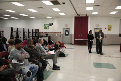 Super PAC with Callaway ties linked to Pleasantville school board, Atlantic freeholder races