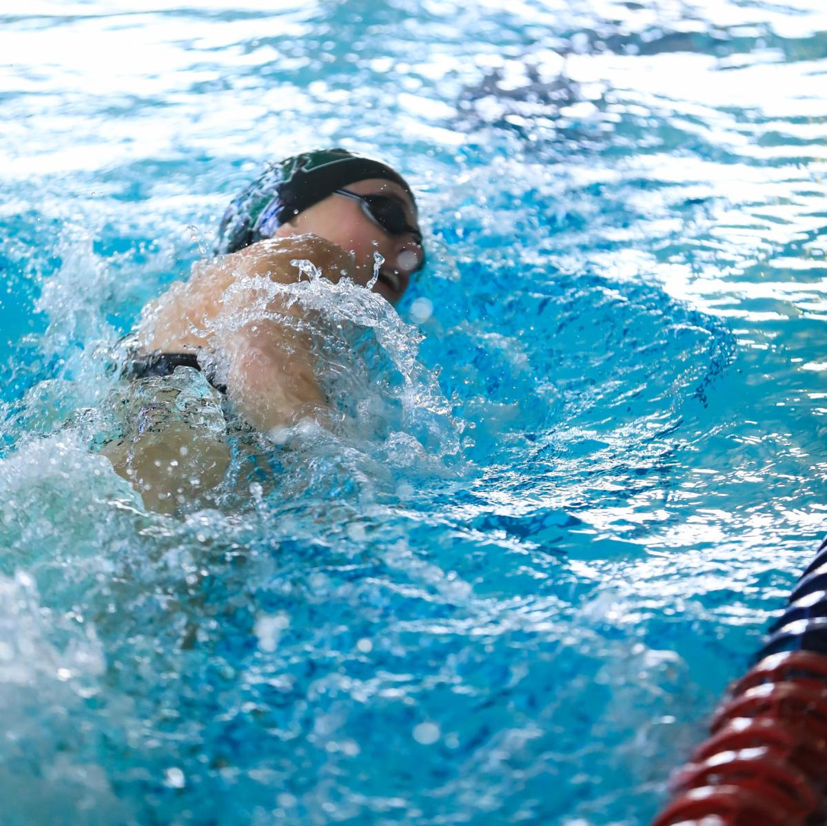 spt_acswimming