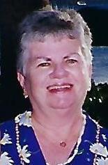 MARSHALL, Barbara T. (nee Mooney Howard)