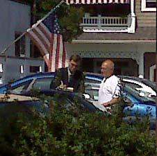 FBI raids Ocean City car dealership
