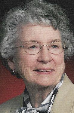 Bishop, Hattie B. (nee Baker)