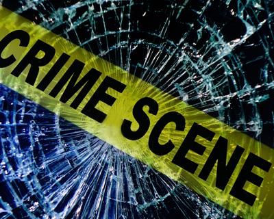 Carousel Icon Crime robbery