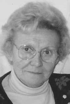 HARRIS, JANE W. 86