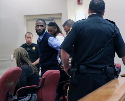 Jury reaches guilty verdict in Vadell shooting case