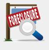 Foreclosure Center
