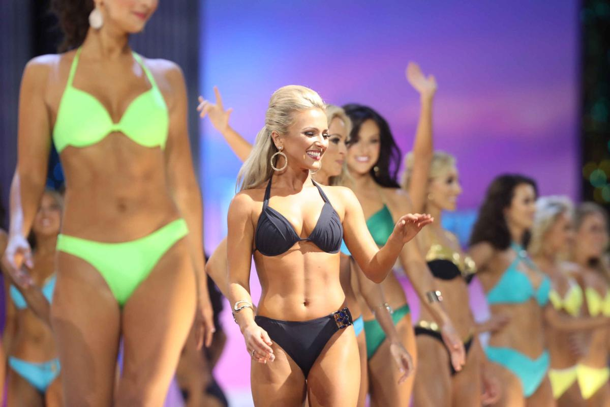 d3b2b3713b337 Miss America says bye-bye to swimsuit competition