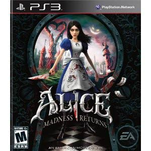 Game Review Alice Returns To A Twisted Wonderland Living