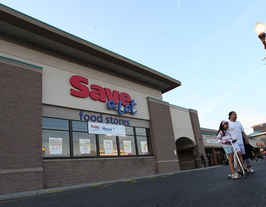 SAVE A LOT OPENS108331241.jpg