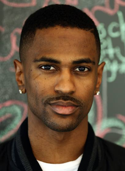 Music: Big Sean finds spotlight by staying out of it