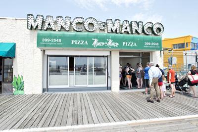 ACW/Taste/Manco and Manco