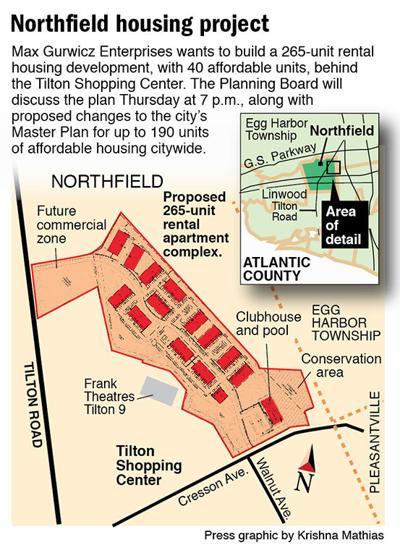 Northfield apartment proposal.jpg