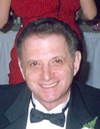 Champaine, Dr. Robert J.