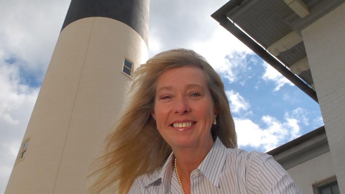 Absecon Lighthouse wants stories about the Inlet