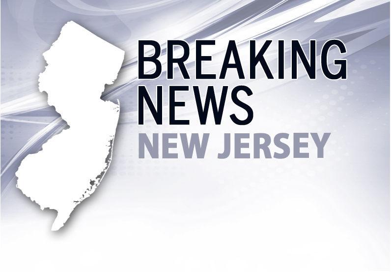 Carousel breaking New Jersey icon.jpg
