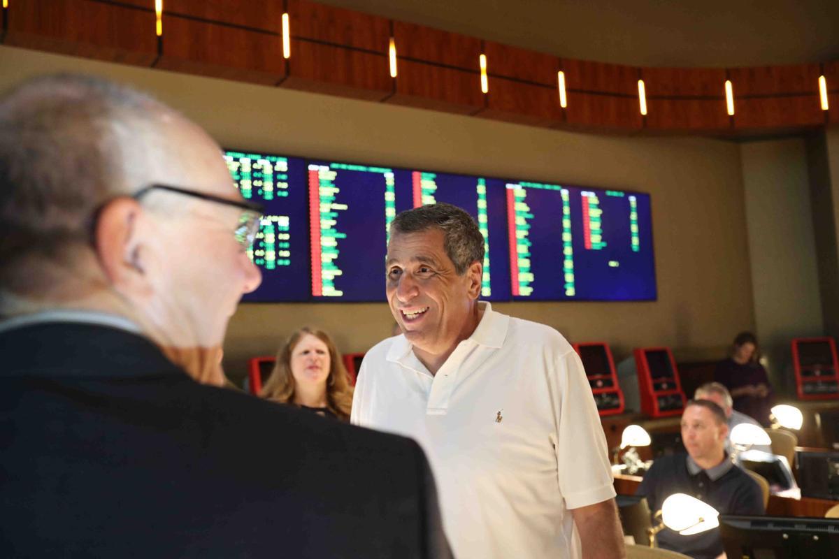 ac casino mobile