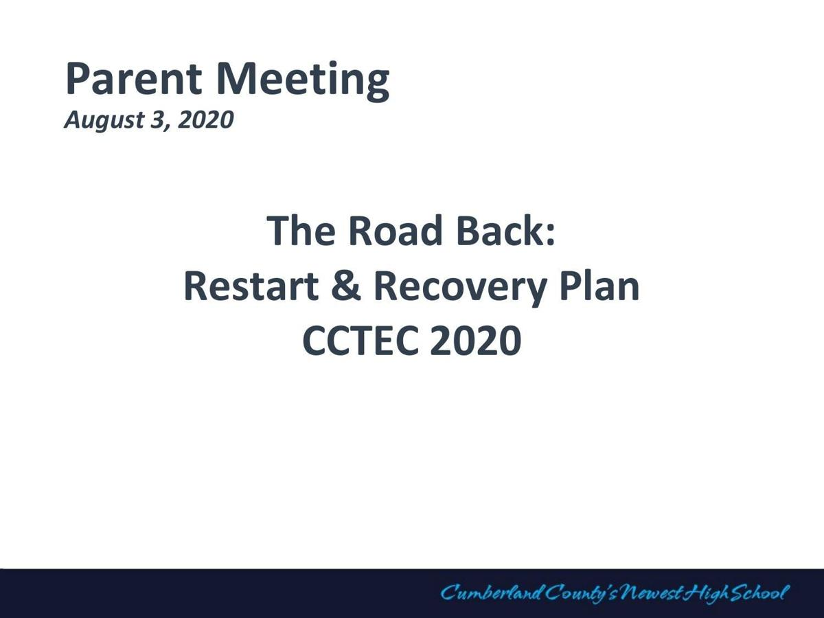 Cumberland County Technical Education Center reopening plan.pdf