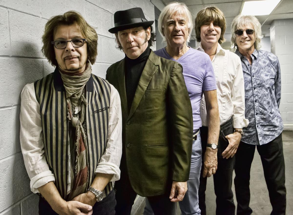 Resultado de imagem para The Yardbirds