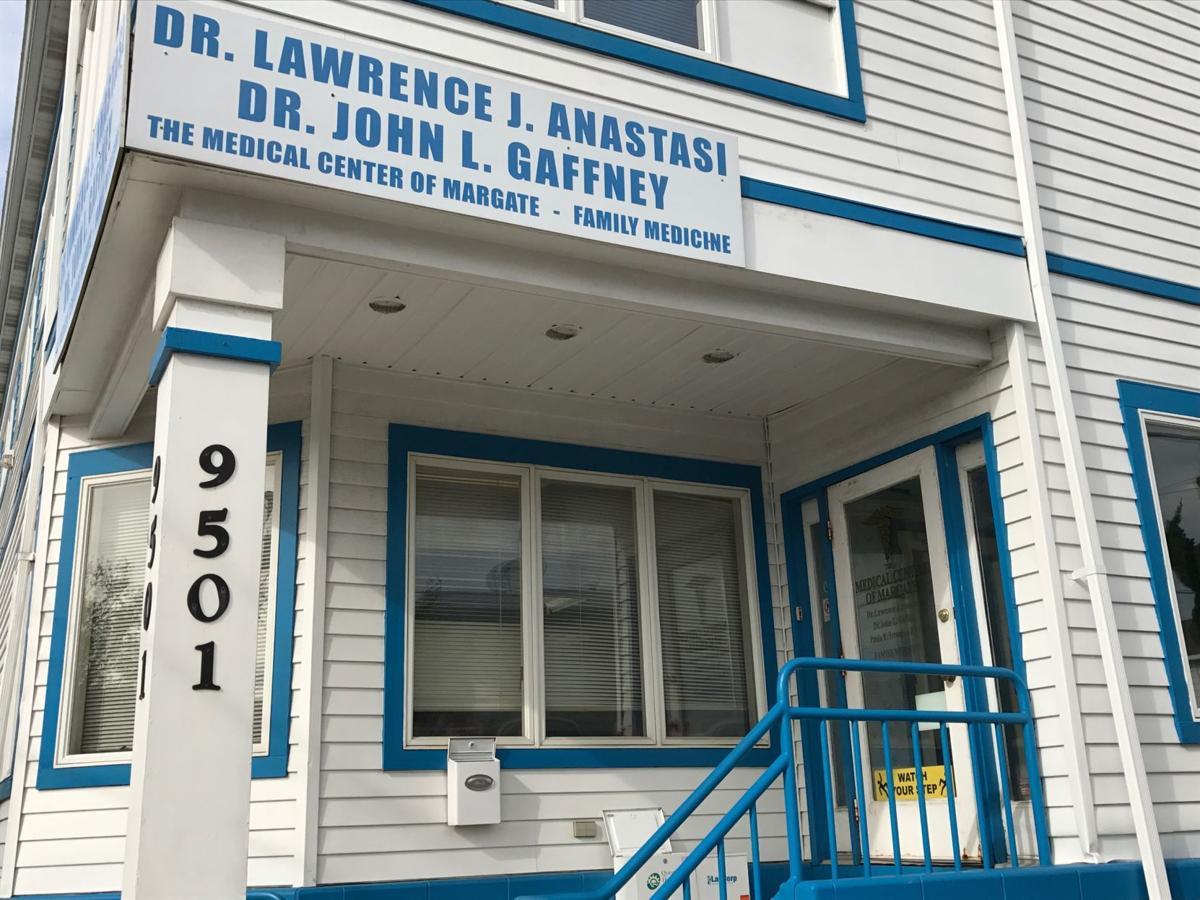 gaffney office (3).JPG